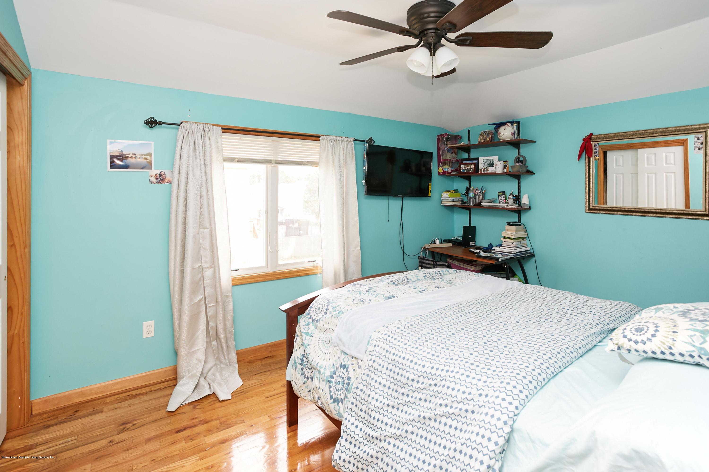 Single Family - Semi-Attached 235 Kiswick Street  Staten Island, NY 10306, MLS-1130540-12