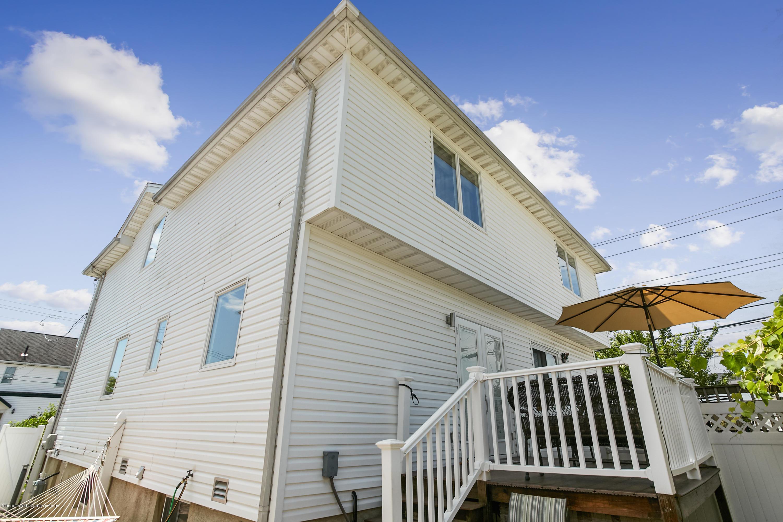 Single Family - Semi-Attached 235 Kiswick Street  Staten Island, NY 10306, MLS-1130540-20