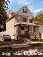 266 Atlantic Ave, Staten Island, NY 10305