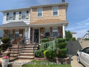 8 Futurity Place, Staten Island, NY 10312