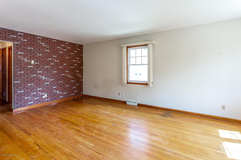 Single Family - Detached 225 Cuba Avenue  Staten Island, NY 10306, MLS-1130553-2