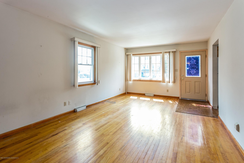 Single Family - Detached 225 Cuba Avenue  Staten Island, NY 10306, MLS-1130553-3