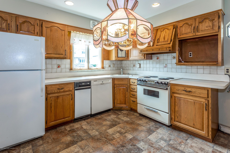 Single Family - Detached 225 Cuba Avenue  Staten Island, NY 10306, MLS-1130553-5