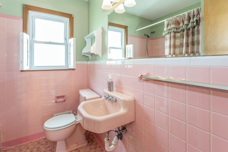 Single Family - Detached 225 Cuba Avenue  Staten Island, NY 10306, MLS-1130553-8