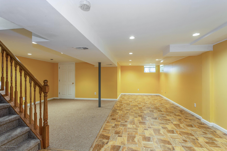 Single Family - Detached 225 Cuba Avenue  Staten Island, NY 10306, MLS-1130553-12