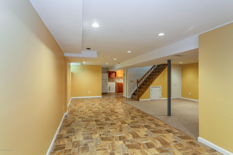 Single Family - Detached 225 Cuba Avenue  Staten Island, NY 10306, MLS-1130553-14