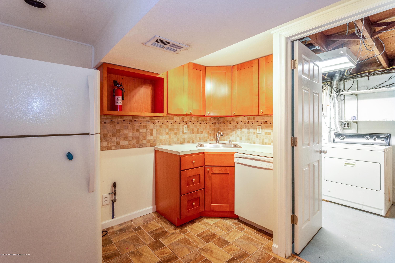 Single Family - Detached 225 Cuba Avenue  Staten Island, NY 10306, MLS-1130553-15