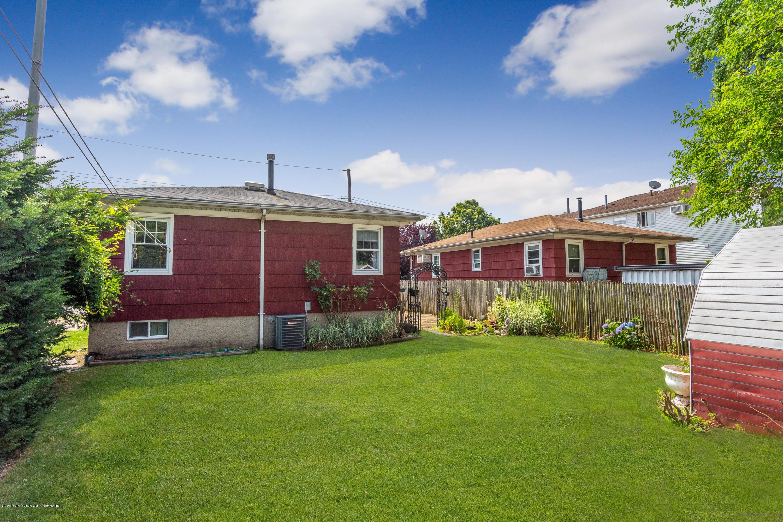 Single Family - Detached 225 Cuba Avenue  Staten Island, NY 10306, MLS-1130553-19