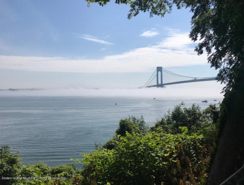 Single Family - Detached 55 Sea Gate Road   Staten Island, NY 10305, MLS-1128422-15
