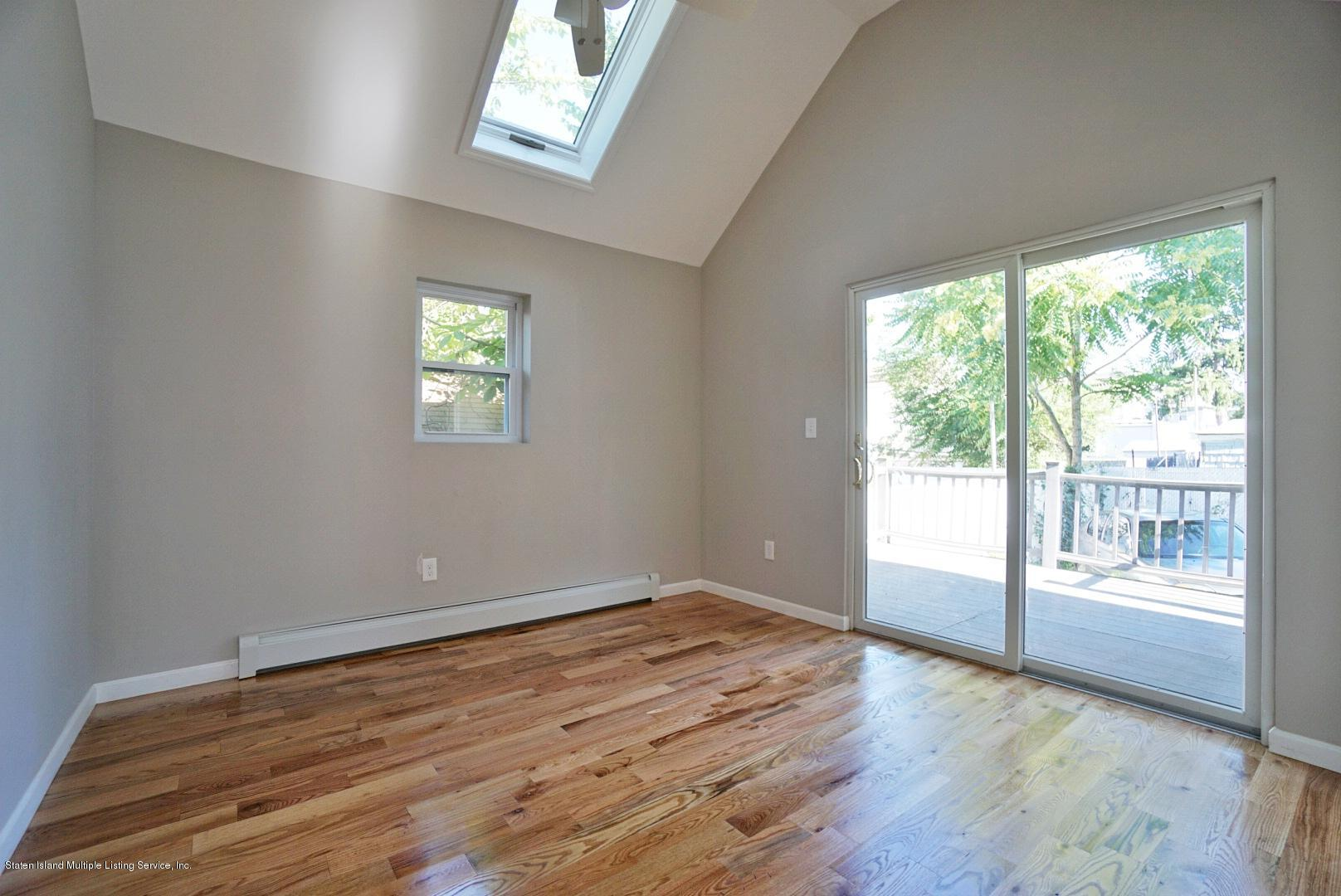 Two Family - Detached 129 Floyd Street  Staten Island, NY 10310, MLS-1130559-5