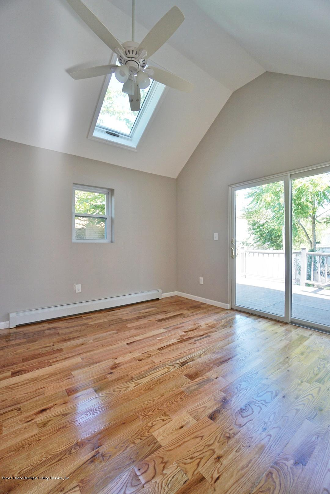 Two Family - Detached 129 Floyd Street  Staten Island, NY 10310, MLS-1130559-6