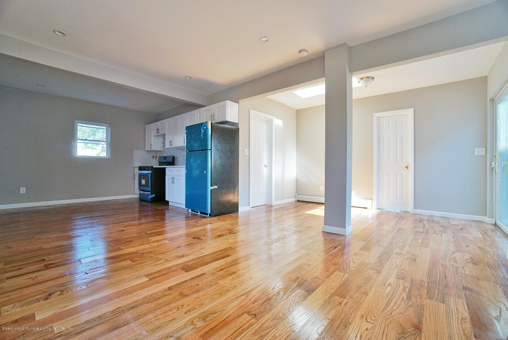 Two Family - Detached 129 Floyd Street  Staten Island, NY 10310, MLS-1130559-20