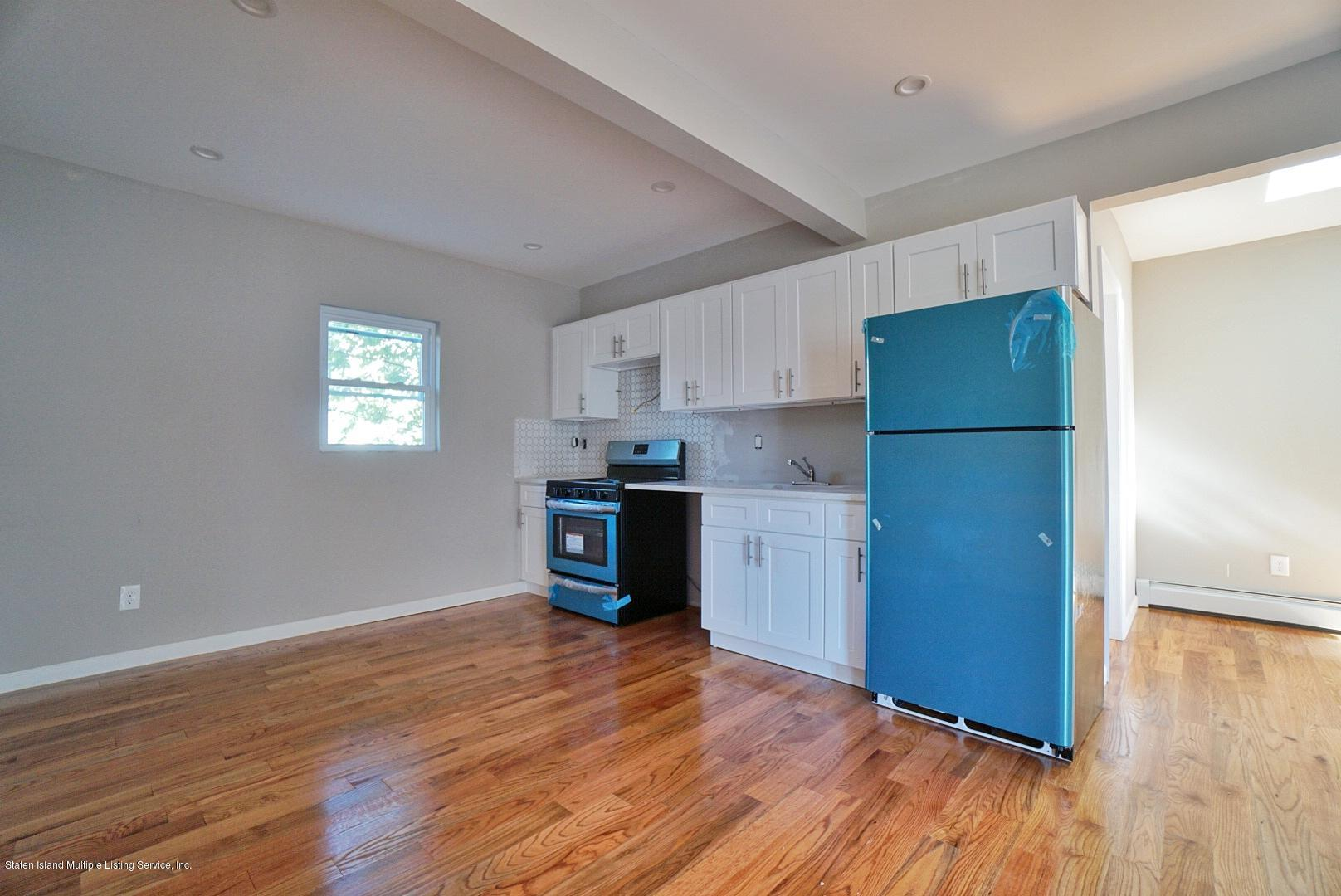 Two Family - Detached 129 Floyd Street  Staten Island, NY 10310, MLS-1130559-22