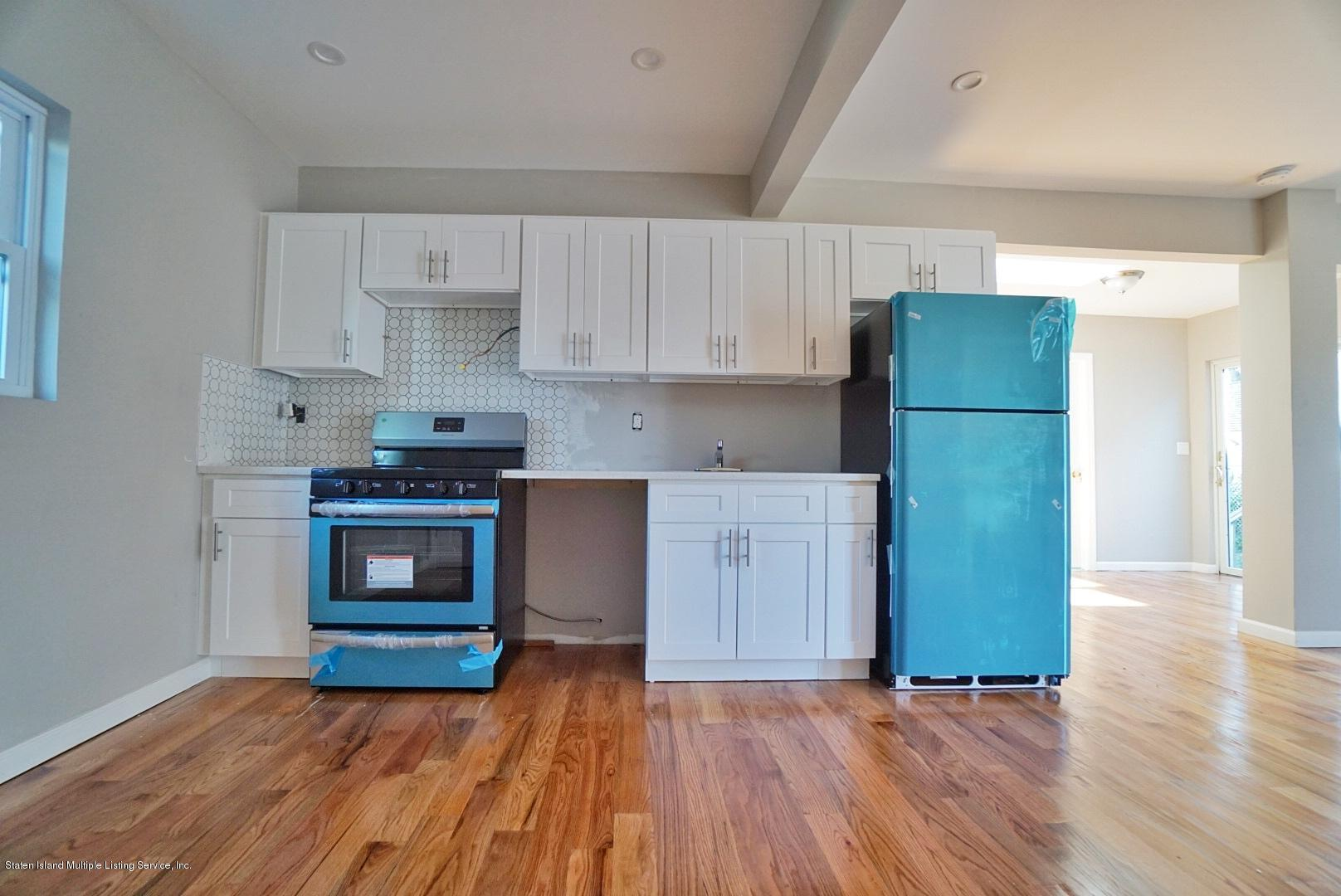 Two Family - Detached 129 Floyd Street  Staten Island, NY 10310, MLS-1130559-23