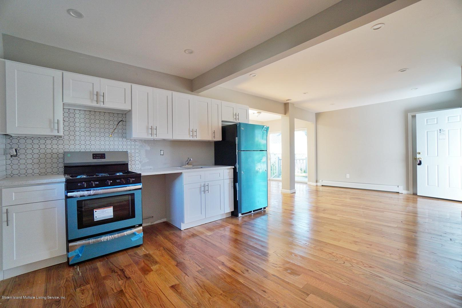 Two Family - Detached 129 Floyd Street  Staten Island, NY 10310, MLS-1130559-24