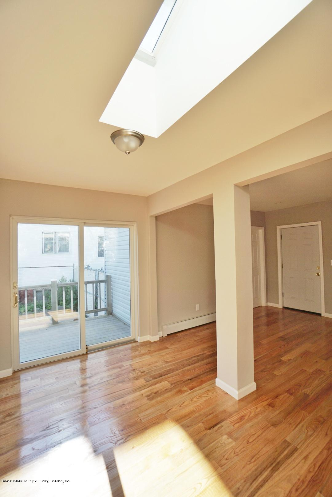Two Family - Detached 129 Floyd Street  Staten Island, NY 10310, MLS-1130559-26
