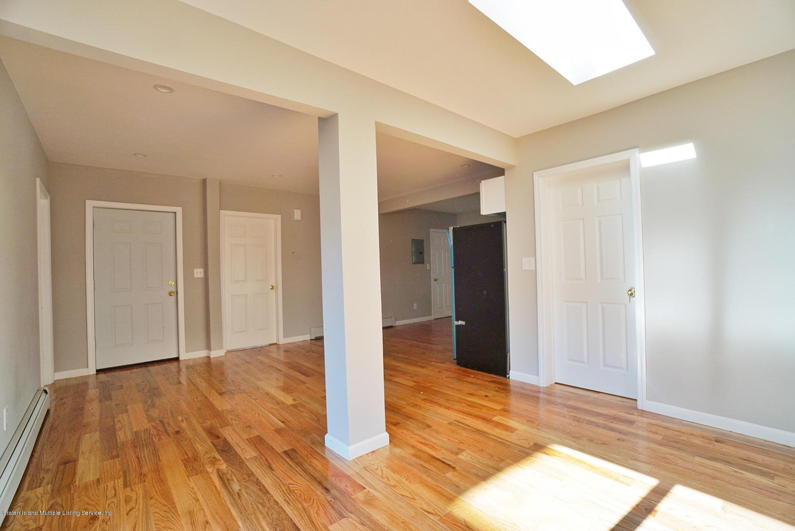 Two Family - Detached 129 Floyd Street  Staten Island, NY 10310, MLS-1130559-27
