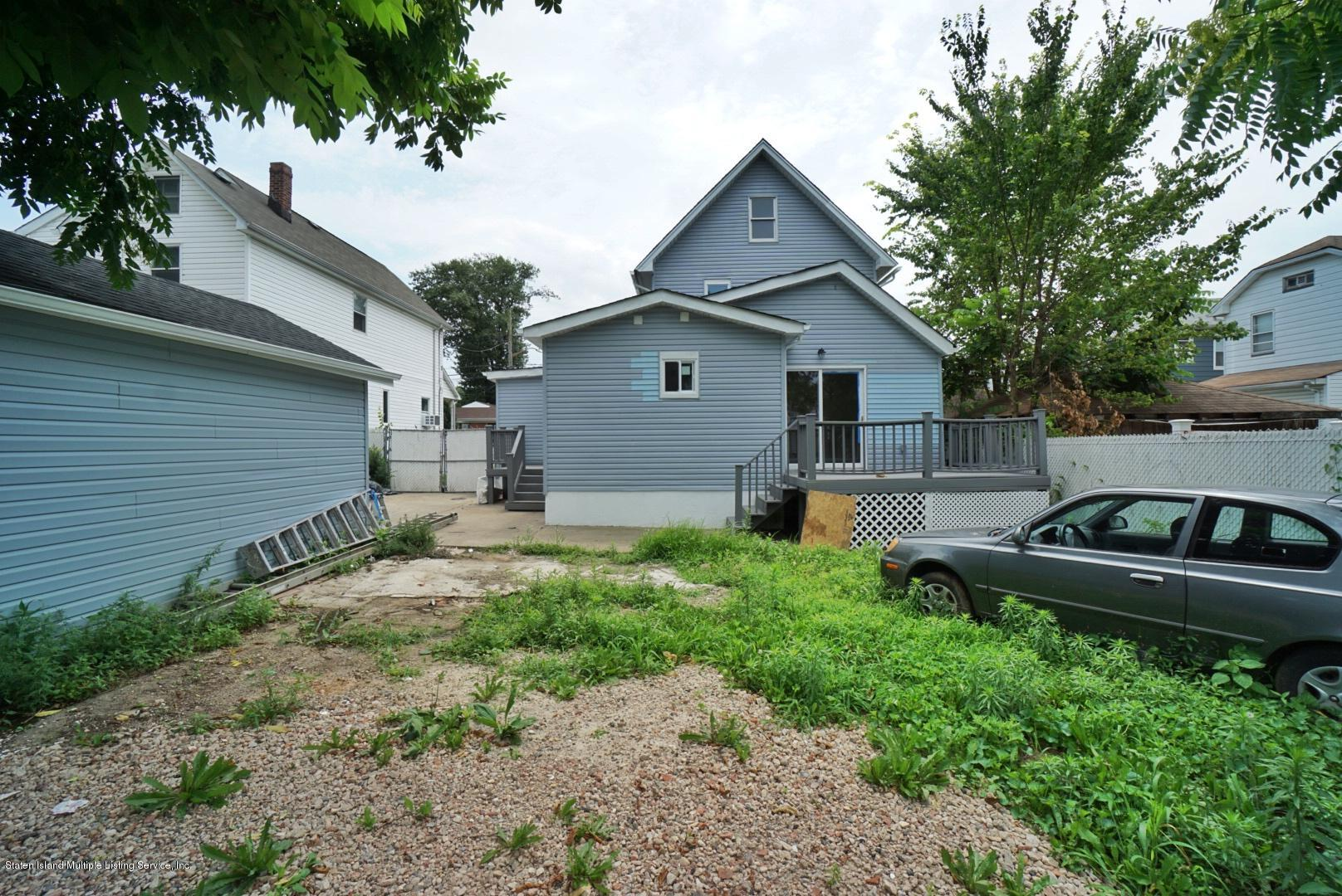 Two Family - Detached 129 Floyd Street  Staten Island, NY 10310, MLS-1130559-42