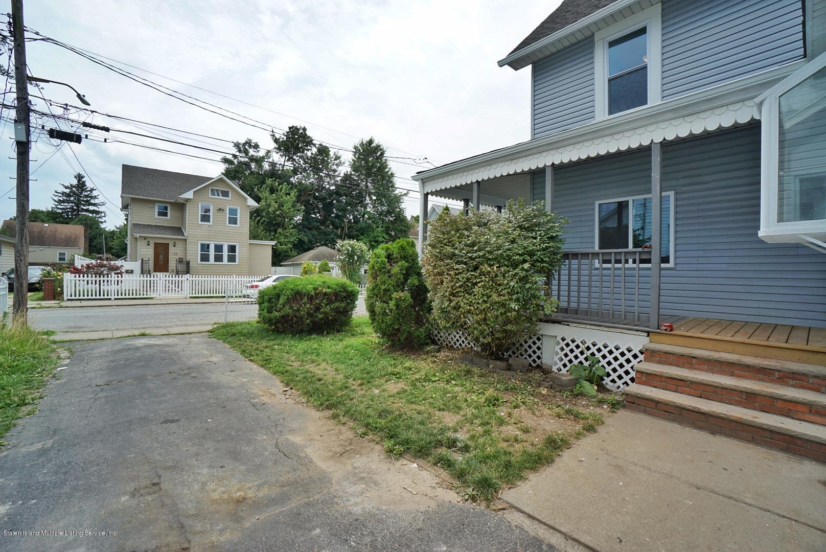 Two Family - Detached 129 Floyd Street  Staten Island, NY 10310, MLS-1130559-4