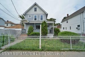 129 Floyd Street, Staten Island, NY 10310