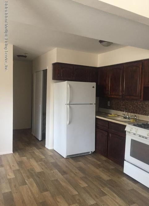 Single Family - Semi-Attached 117 Keating Place  Staten Island, NY 10314, MLS-1127297-16