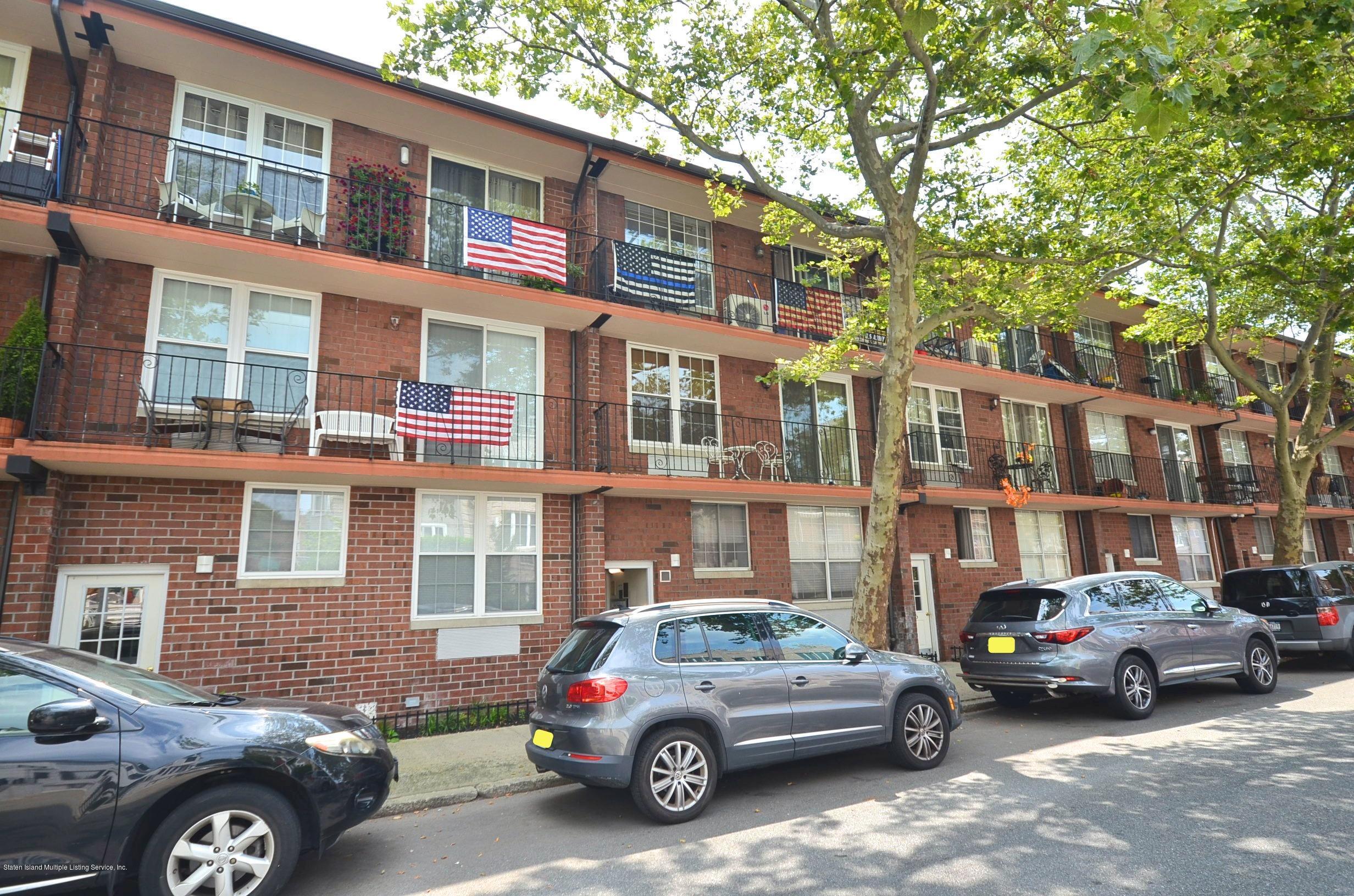 Co-Op in Bay Ridge - 328 101 Street 36e  Brooklyn, NY 11209