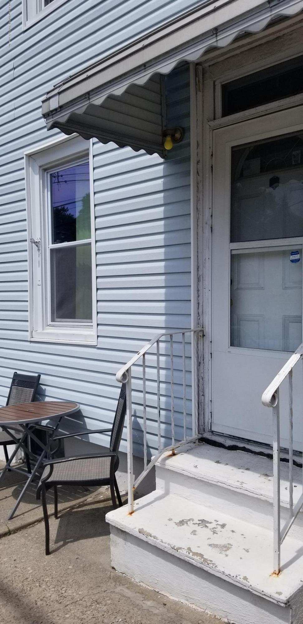 Single Family - Detached 233 Saint Marys Avenue  Staten Island, NY 10305, MLS-1130563-2