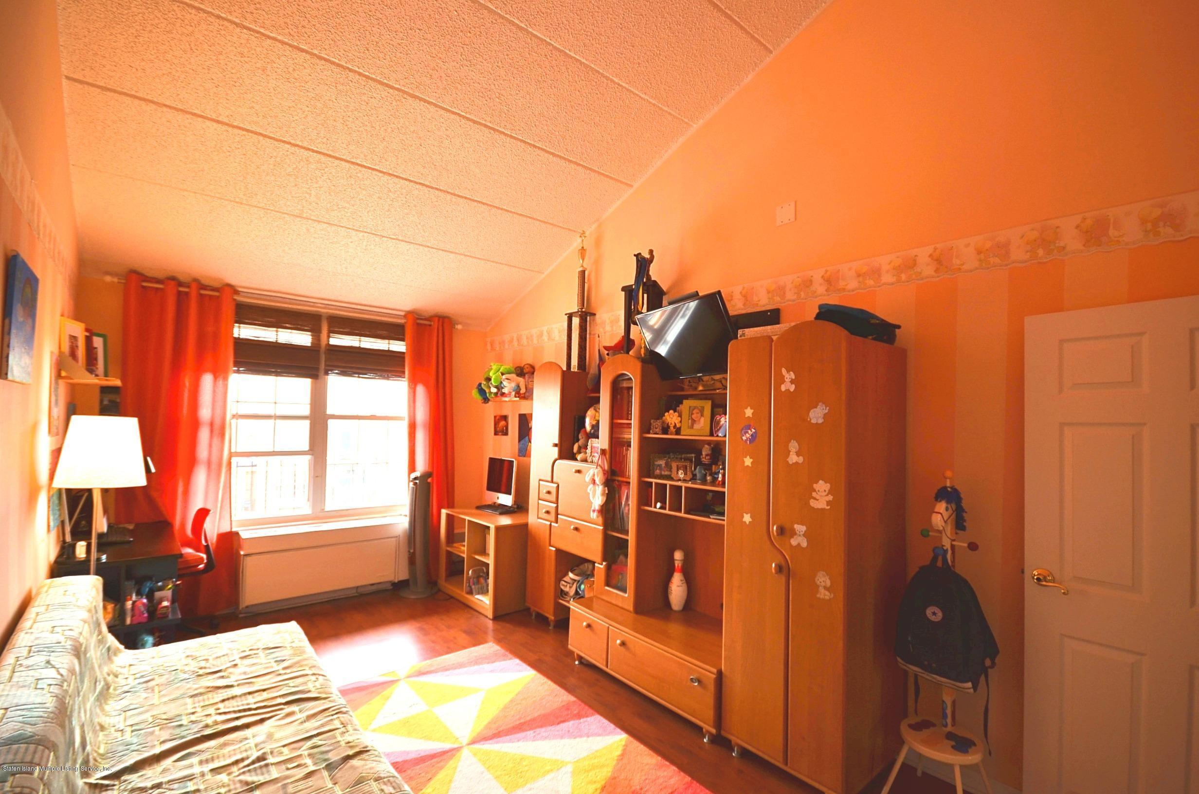 Co-Op 328 101 Street 36e  Brooklyn, NY 11209, MLS-1130562-10