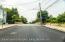103 Harbor Road, Staten Island, NY 10303