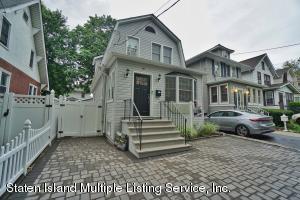 15 Manor Road, Staten Island, NY 10310