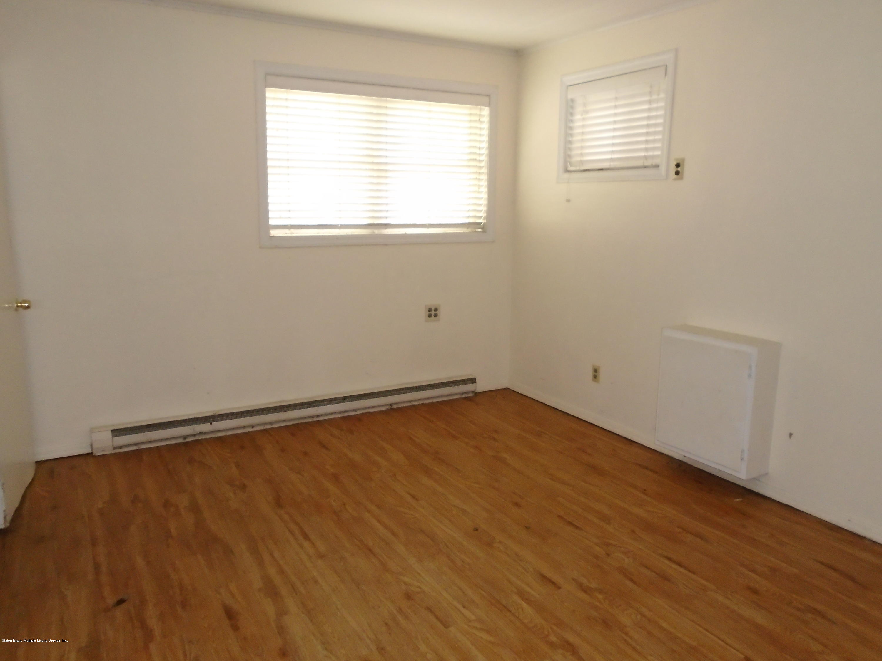 Two Family - Semi-Attached 4 University Place  Staten Island, NY 10301, MLS-1130572-21