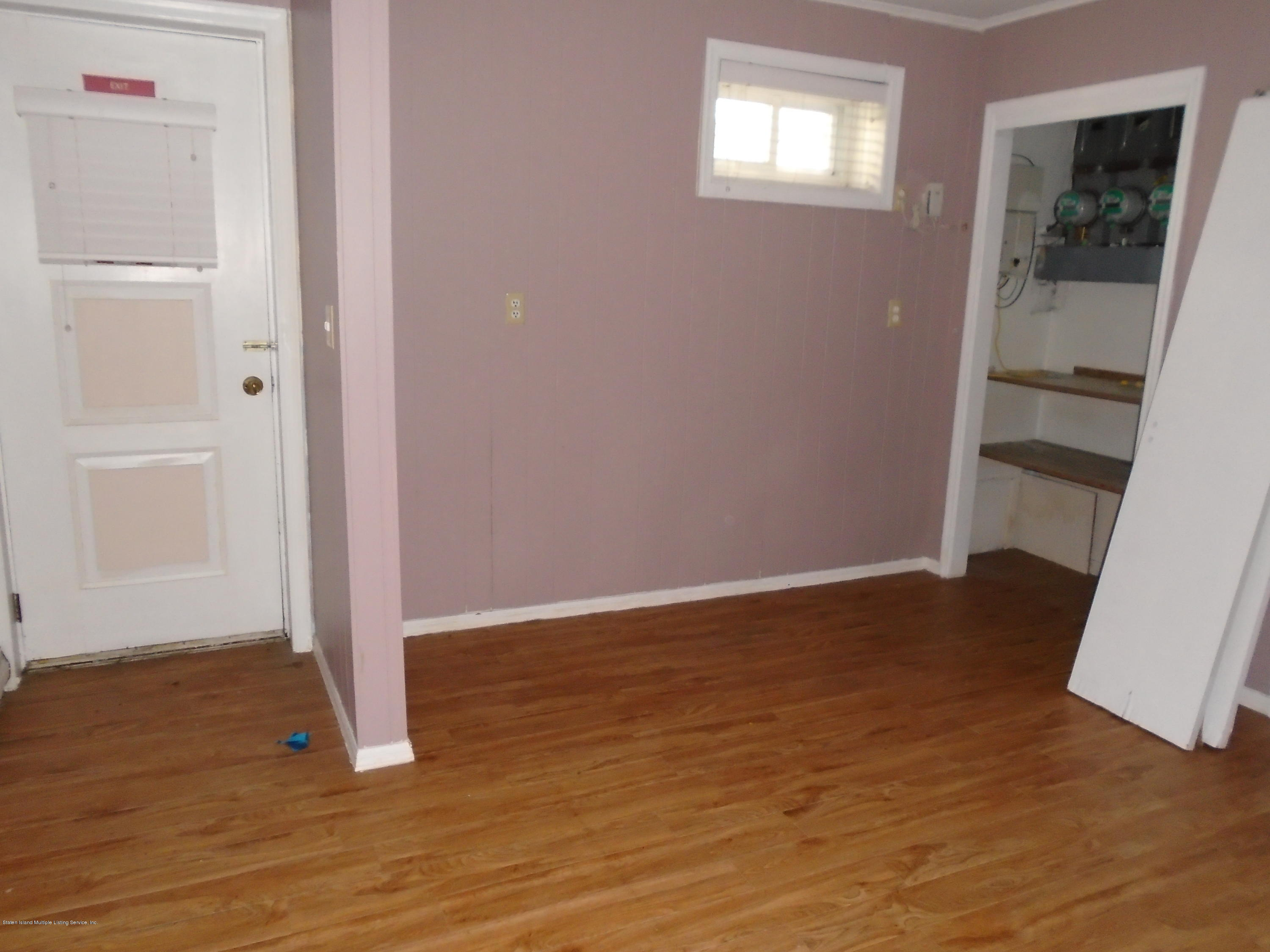 Two Family - Semi-Attached 4 University Place  Staten Island, NY 10301, MLS-1130572-18