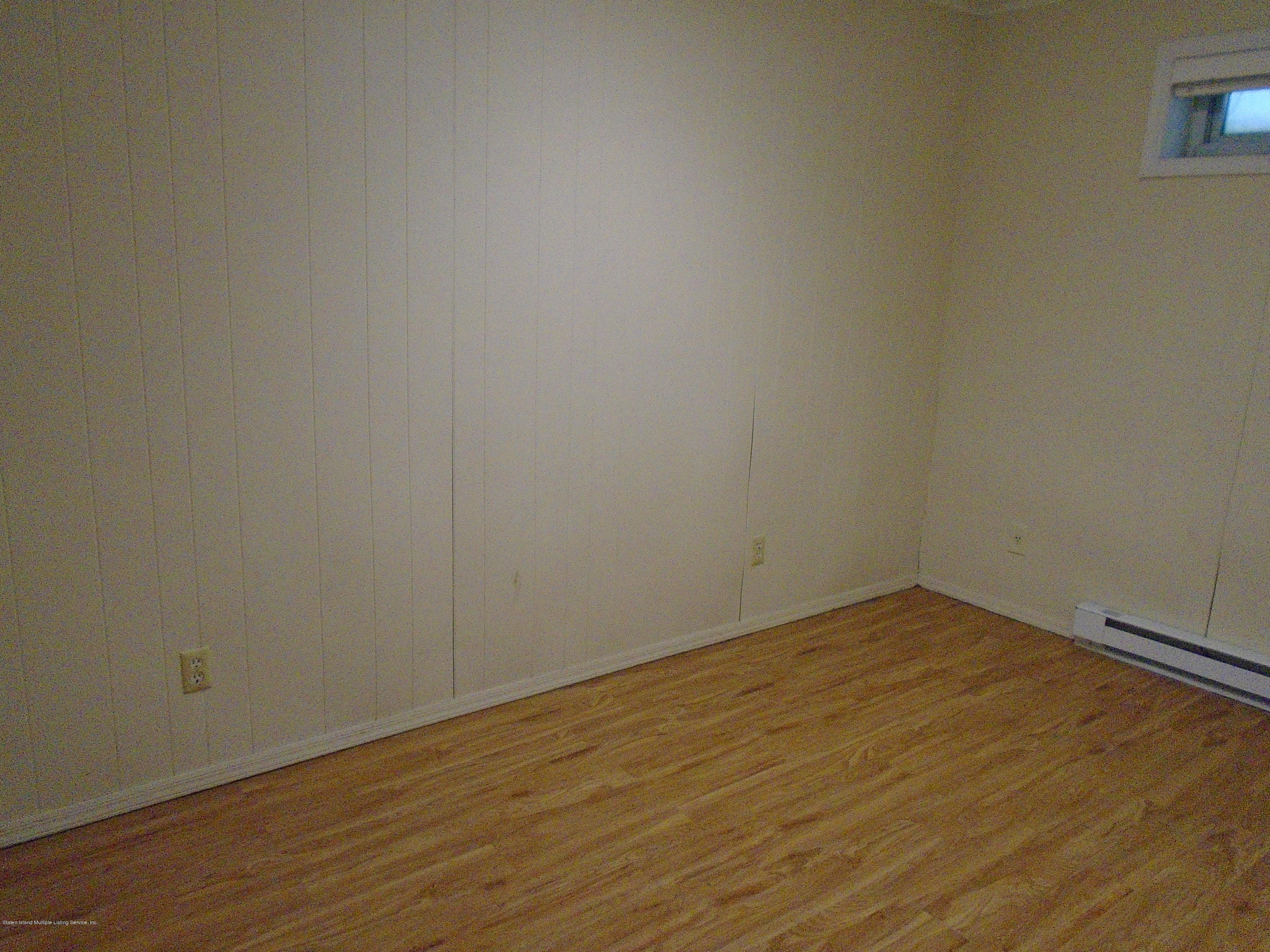 Two Family - Semi-Attached 4 University Place  Staten Island, NY 10301, MLS-1130572-22