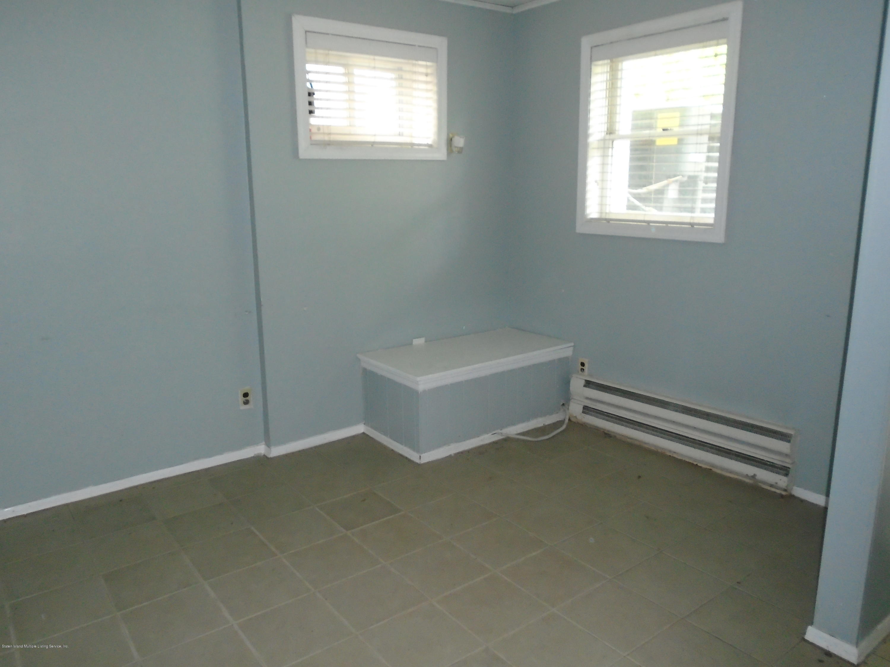 Two Family - Semi-Attached 4 University Place  Staten Island, NY 10301, MLS-1130572-19