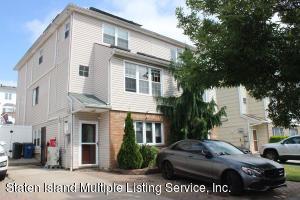 35 Corona Avenue, Staten Island, NY 10306