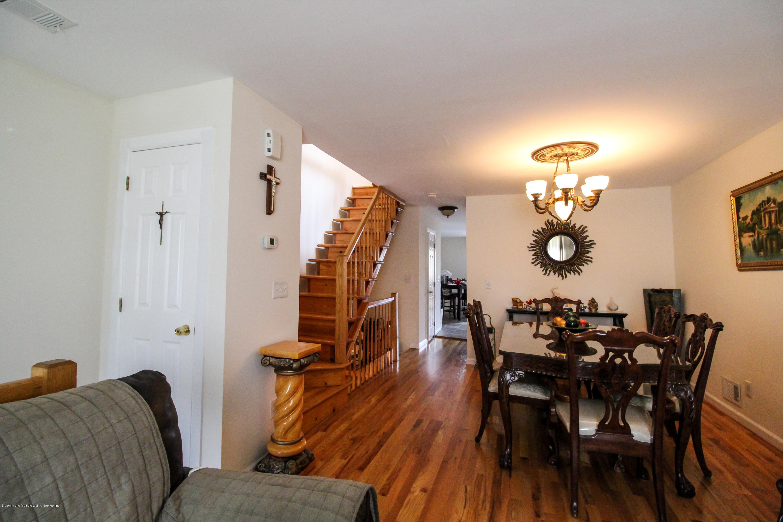 Single Family - Attached 17 Mapleton Avenue  Staten Island, NY 10306, MLS-1130621-8