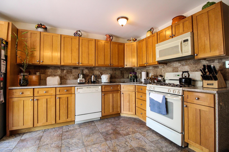 Single Family - Attached 17 Mapleton Avenue  Staten Island, NY 10306, MLS-1130621-9