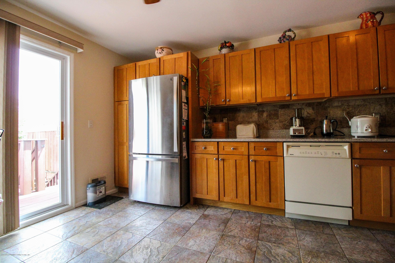 Single Family - Attached 17 Mapleton Avenue  Staten Island, NY 10306, MLS-1130621-10
