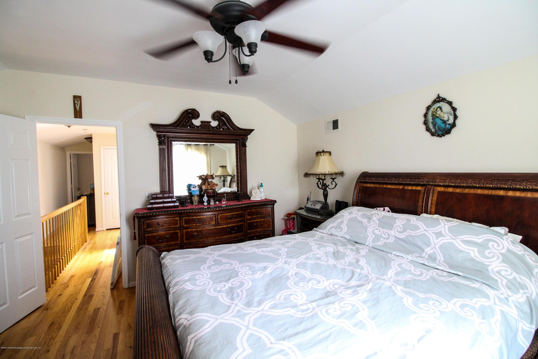 Single Family - Attached 17 Mapleton Avenue  Staten Island, NY 10306, MLS-1130621-20