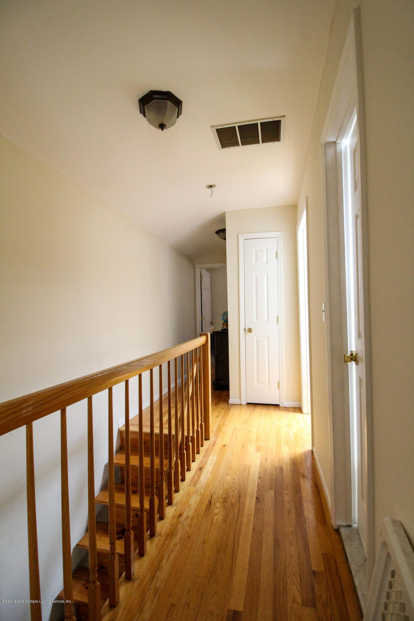 Single Family - Attached 17 Mapleton Avenue  Staten Island, NY 10306, MLS-1130621-16