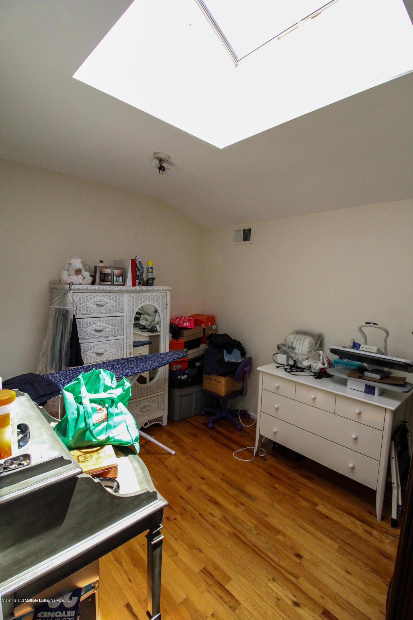Single Family - Attached 17 Mapleton Avenue  Staten Island, NY 10306, MLS-1130621-23