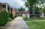 1286 Rockland Avenue, #1h, Staten Island, NY 10314
