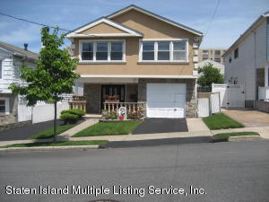 167 Gower Street, Staten Island, NY 10314
