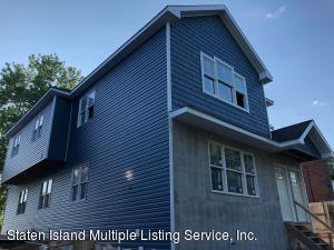 28 Dorothea Place, Staten Island, NY 10306