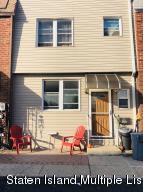 321 Hillman Avenue, B, Staten Island, NY 10314