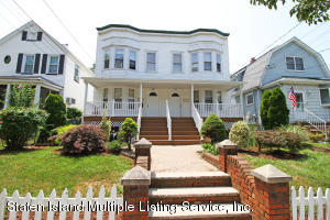 208-210 Fisher Avenue, Staten Island, NY 10307