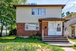 150 Kelvin Avenue, Staten Island, NY 10306