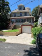 130 Highview Avenue, Staten Island, NY 10301
