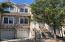 24 Dartmouth Loop, Staten Island, NY 10306
