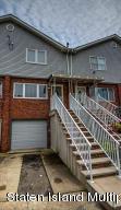 184 Cody Place, Staten Island, NY 10312